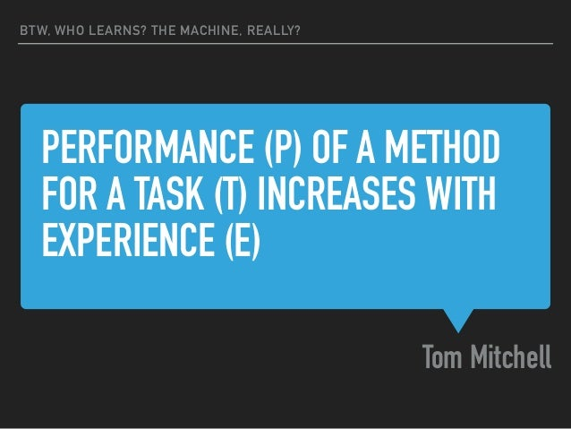 machine learning by tom mitchell solution manual