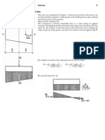 foundation analysis and design bowles solution manual pdf