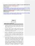 government not for profit accounting solutions manual