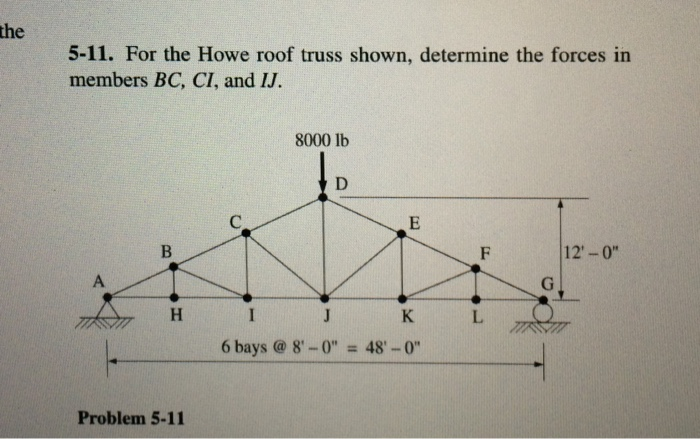 howe and sodini solution manual