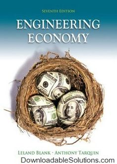manufacturing engineering and technology 7th edition solution manual