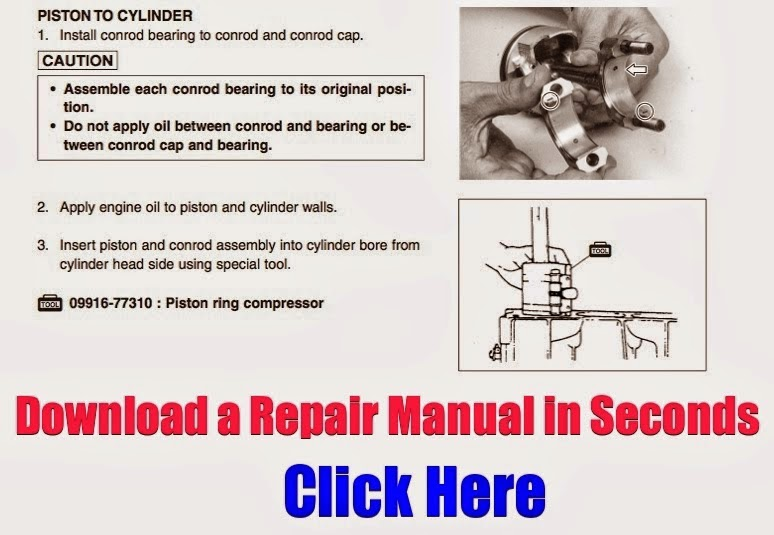 johnson 25 hp outboard manual free download