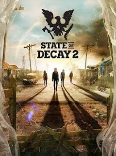 state of ecay 2 manual save