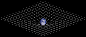 spacetime physics taylor and wheeler solutions manual