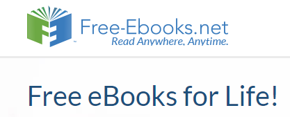 where can i download solution manuals for free