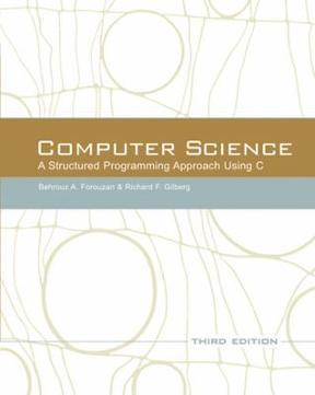 computer architecture a quantitative approach 3rd edition solutions manual