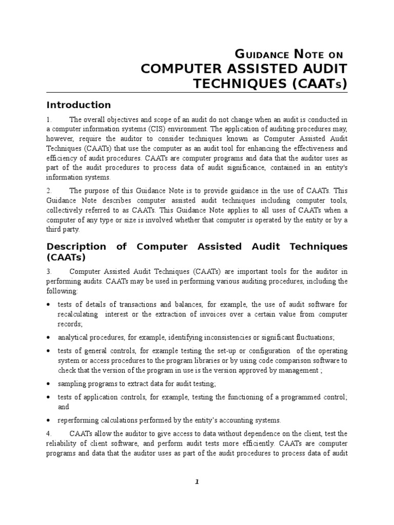information technology auditing james hall solution manual pdf