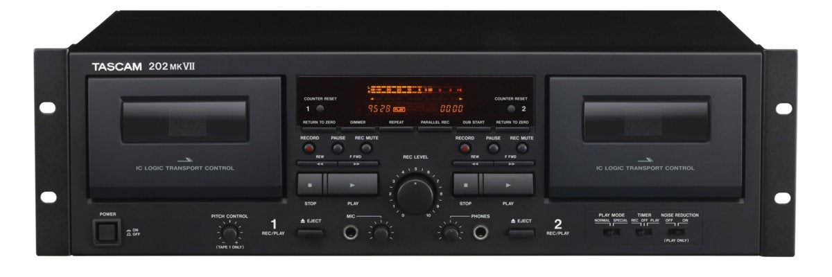 touchlink time recorder system 2 manual