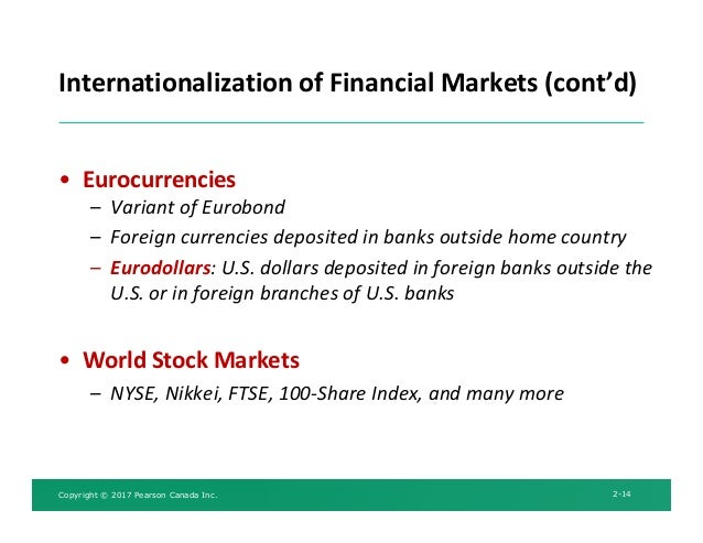 the economics of money banking and financial markets solutions manual