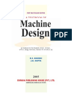 elements of information theory solution manual pdf