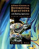 a first course in partial differential equations solution manual