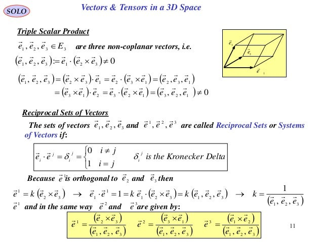 analysis in vector spaces solutions manual