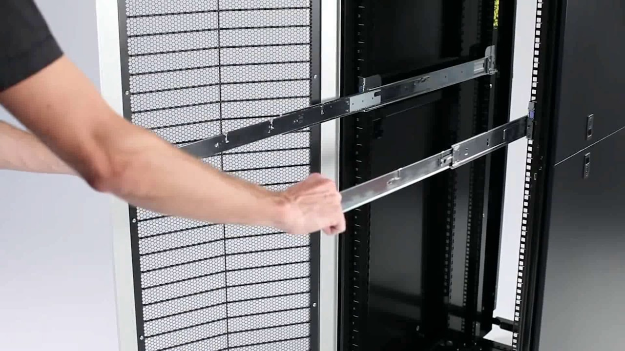 how to remove hp proliant dl360 g6 470065-152 manual