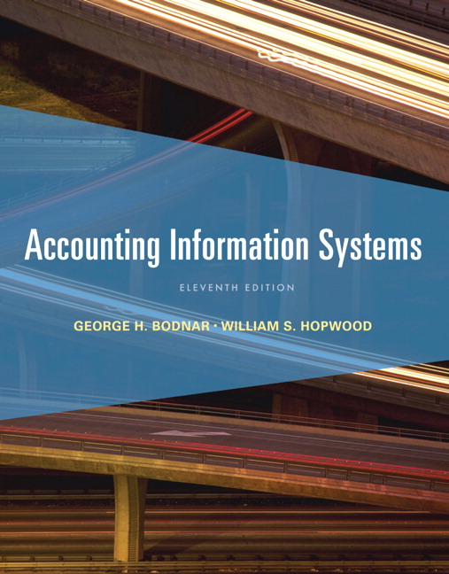 business data communications and networking 11th edition solution manual pdf