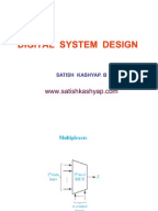 digital systems testing and testable design solution manual