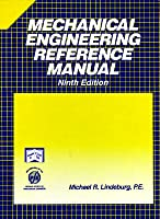 solution manuals of mechanical engineering books