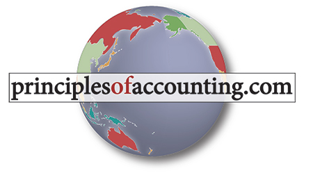 financial accounting volume two solution manual