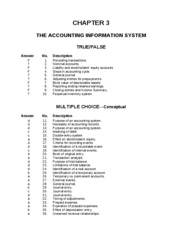 intermediate accounting 16th edition solutions manual chapter 3