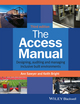microcontrollers second edition by bryan robert solutions manual