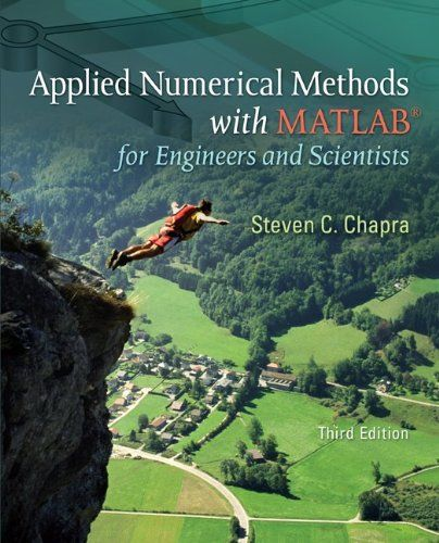 numerical methods for physics garcia solutions manual