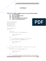 object oriented modeling and design james rumbaugh solution manual pdf