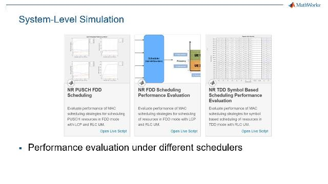 solution manual for physical modeling in matlab