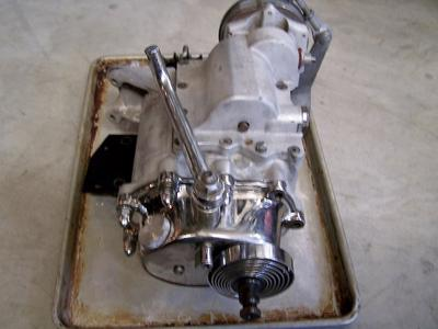 used manual transmission parts for sale