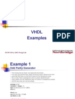 vhdl for engineers by kenneth l short solution manual